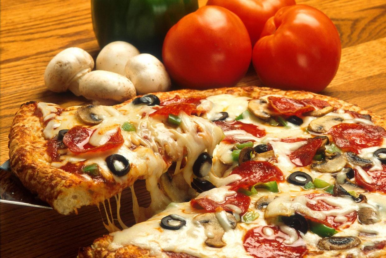 Food Philosophy